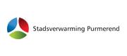 SVP-Stadsverwarming-Purmerend-Logo_verloop