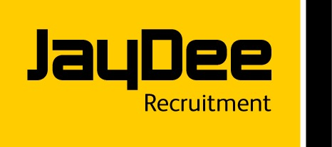 JayDee Recruitment